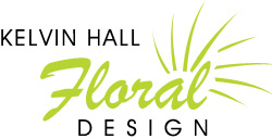 Kelvin Hall Designs