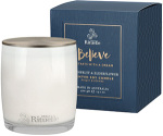 Believe- Passionfruit and Elderflower scented Soy Candle