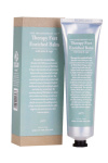 Feet Enriched Balm- Wild Mint & Sage